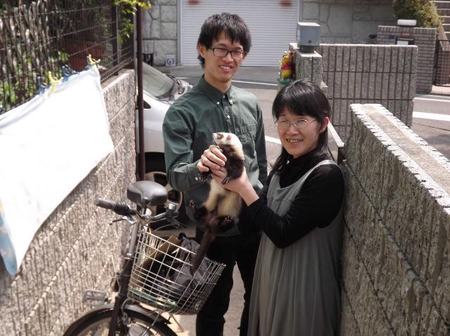奈良市 A様の声